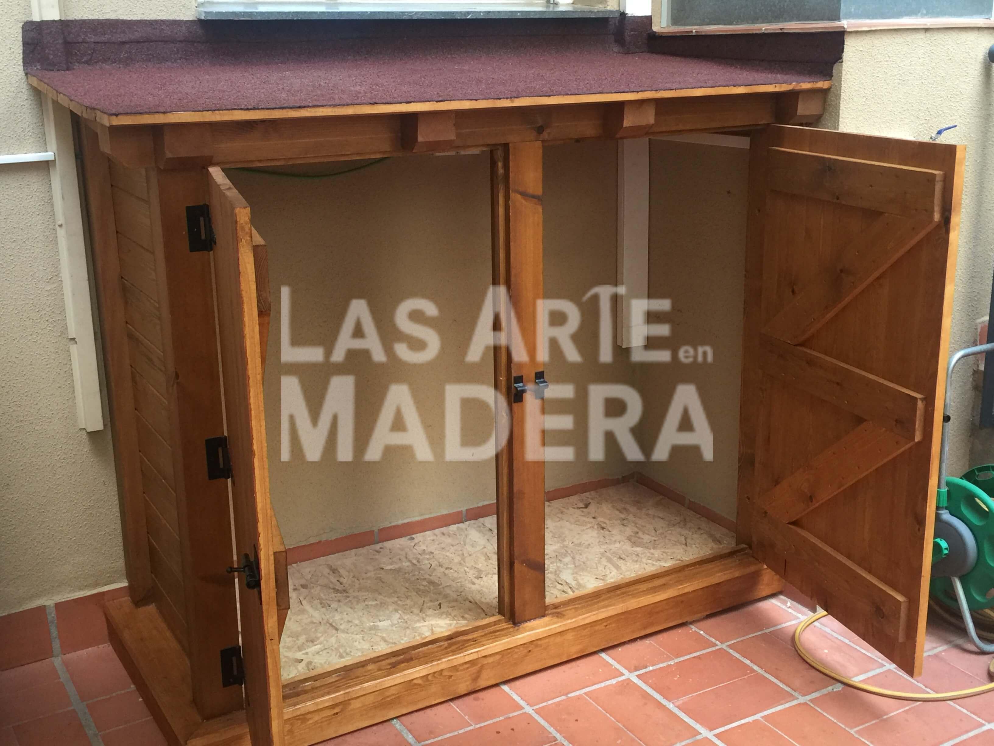 Como hacer una caseta de madera simple como hacer caseta de madera como hacer caseta de madera - Hacer caseta de madera ...